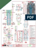 ML2-CJV-GEN-C-000-GRAL-OCSTR-GEN-PL-9001-E.pdf