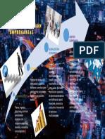 TRABAJO EJE 1.pdf
