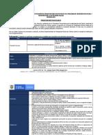 09 05 19 Seleccion Promotor Psicosocial-1_8550(1) (1)