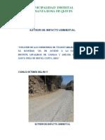 IMPACTO AMBIENTAL YANGAS.pdf