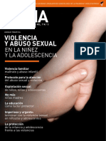 Revista Sugia 3 Baja