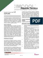 ControldelaEspuma.pdf