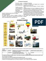 Malla Tec-Inform 2018 (1)