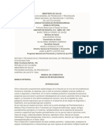Ministerio de Salud (1)