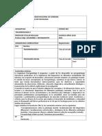 Programa de Catedra Psicopatologia II 2019-2021.docx