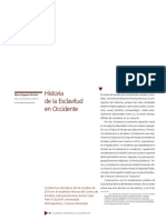 Dialnet-HistoriaDeLaEsclavitudEnOccidente-4052703.pdf