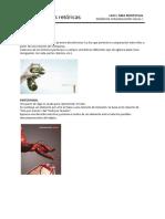 Lectura_Figuras Retoricas