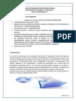 Jorge Hernan Cardenas Santa Maria-presentacion Universidad Nacional
