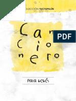 cancionero_bebetecas_web.pdf