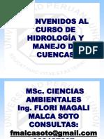 4764_10_CUENCA_2019_I-1558385866