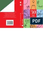30_ideas_sobre_las_ideas.pdf