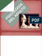Sesion 1 2019 Psicologia Del Adulto