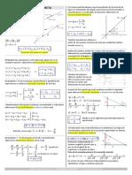 qrc_ecu_recta.pdf