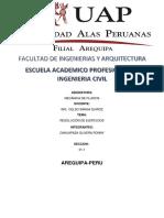 ejercicicos-fuerzas-hidrostaticas ejercicios.docx