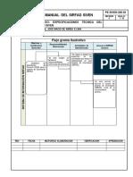 MANUAL SIRFAD REVISADO (1).pdf