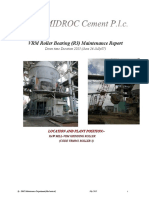 VRM (VERTICAL ROLLER UNINSTALLATION).pdf