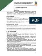 Especificaciones Tecnicas Auvernia Ultimo Ok