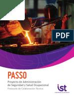 Díptico-PASSO (1).pdf
