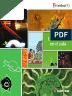 Catalogo Bicentenario Ciencias