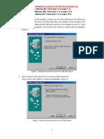 usb_readme.pdf