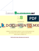 Documento.mx Solucionario Administracioacuten de Operaciones 12va Edicion Chase Richard Jacobs