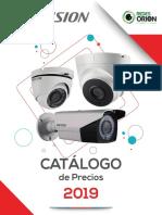 catálogo HIKVISION-compressed.pdf