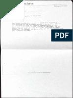 nixon.pdf