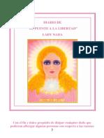 Diario Del Puente a La Libertad Lady Nada