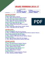 Dlscrib.com Hni Investors Mobile Numbers (1)