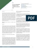 3922-Texto del artículo-6144-1-10-20121130-convertido