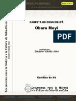Obara Meyi