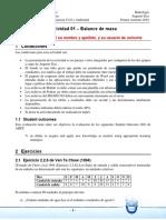 02-V2019-02-04_BalanceDeMasa.docx