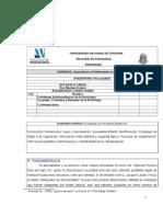 Programa Psicoanalisis - 2019 (1)
