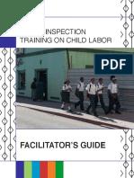 Belize Combined Curriculum 2018-10-05