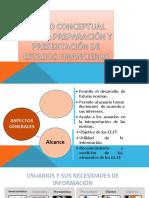 marcoconceptualparalapreparacinypresentacindeestadosfinancieros-140730183858-phpapp02