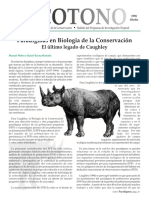 muestreo Revisar.pdf