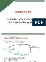 08_FuncionesI