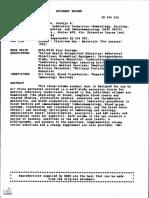 ED268334.pdf