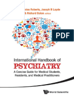 International Handbook of Psychiatry.pdf