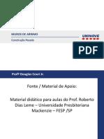 aula-prc3a9-dimensionamento-de-muros-de-flexc3a3o.pdf