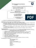 av11.pdf