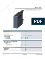 3RT29161EH00_datasheet_en.pdf