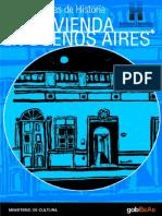 av19.pdf