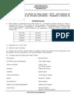 ABNT-CEM 002.04-Dez 2007