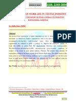 IJMRA-PSS1397.pdf