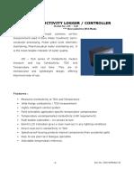 Cfbc Catalogue
