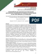 Dialnet-SistematizacionDeExperienciaDeIntervencionPsicosoc-5922281