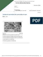 7 Válvula de prioridad del convertidor de par.pdf