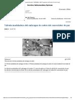 8 Válvula moduladora del embrague de rodete del convertidor de par.pdf