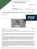9 Válvula moduladora (Embrague de traba del convertidor de par).pdf